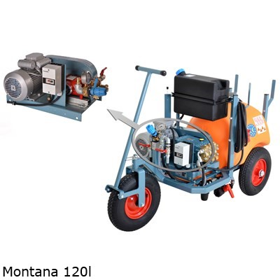 Montana 120l E.jpg