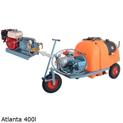 Atlanta 400l S.jpg