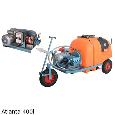 Atlanta 400l E.jpg