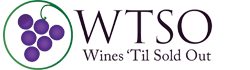 Wonderful wines at fabulous prices…WTSO donates the wine for our Friends Wine and Cheese Reception prior to each performance.
