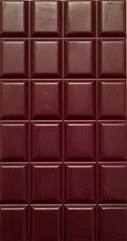 aztec-gold-chocoloate-dark-raw-organic-bar