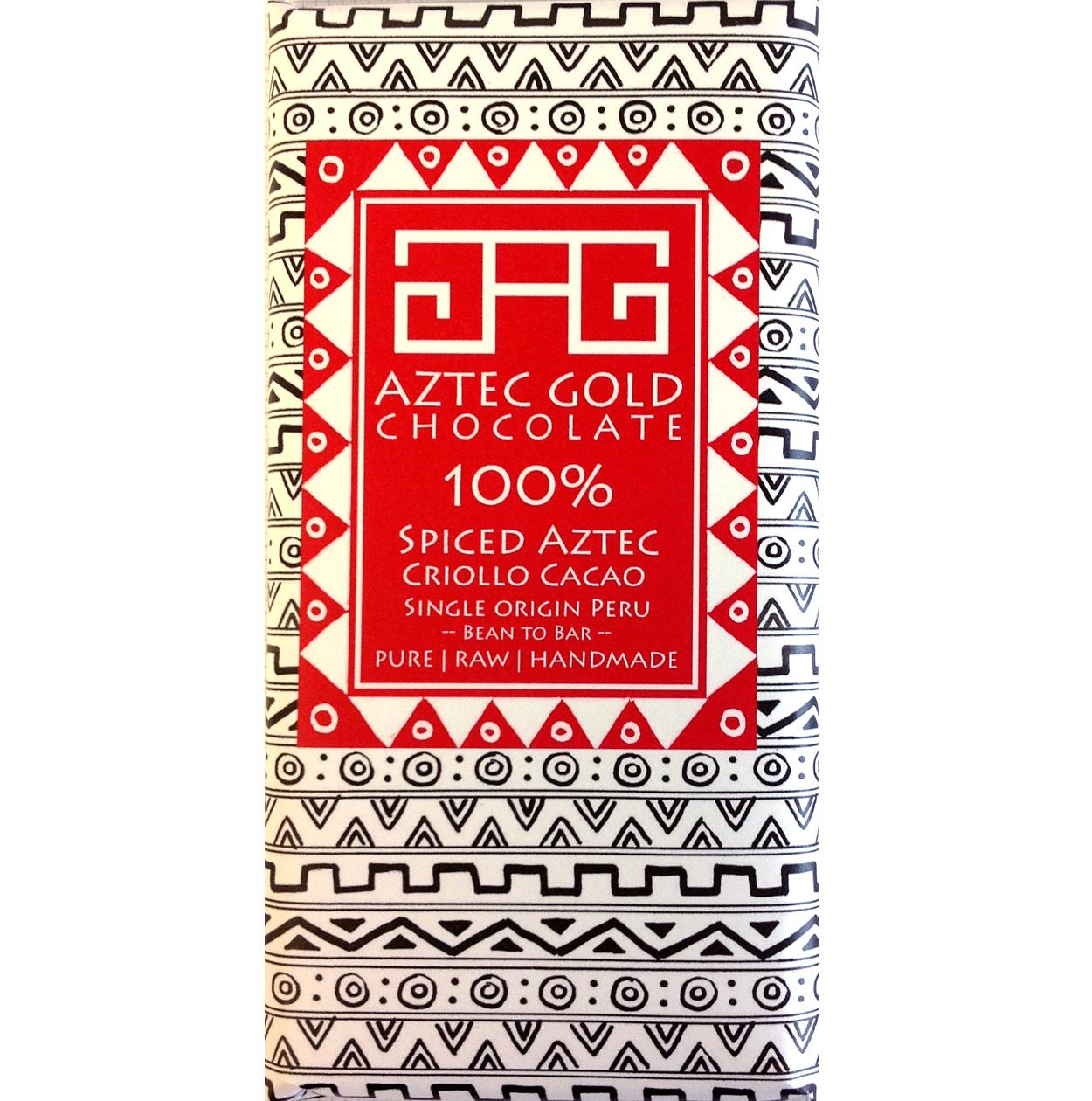 100%-dark-choc-spice-aztec-f.jpg