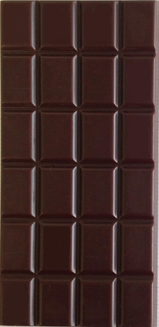 organic-dark-choc-bar.jpg