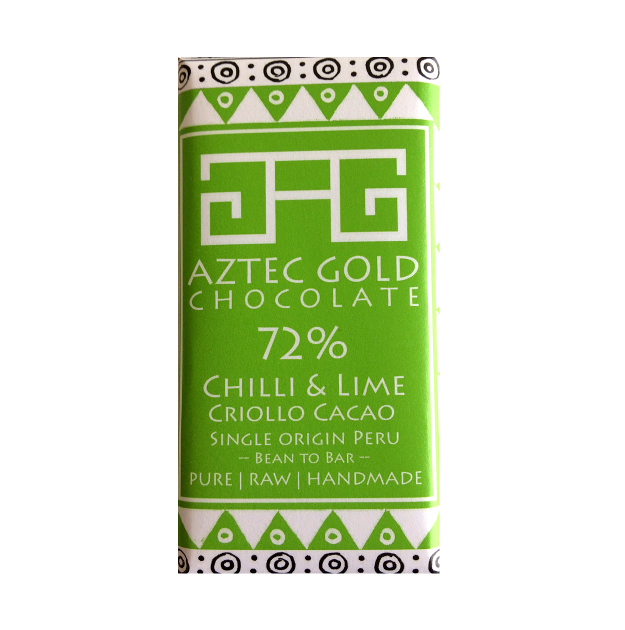 chilli lime-mini-choc-bar.jpg