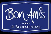 BonAmis_Logo.png