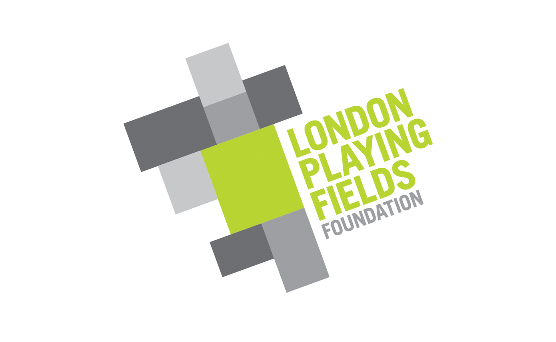 LPFF_Logo_RGB.jpg