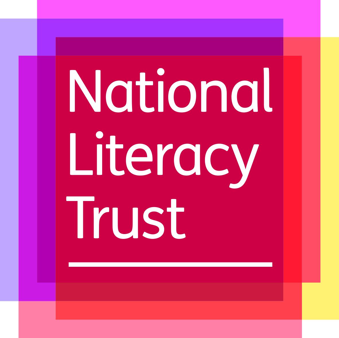 NLT logo jpeg 300dpi.jpg
