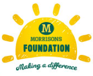 Morrisons Foundation.png