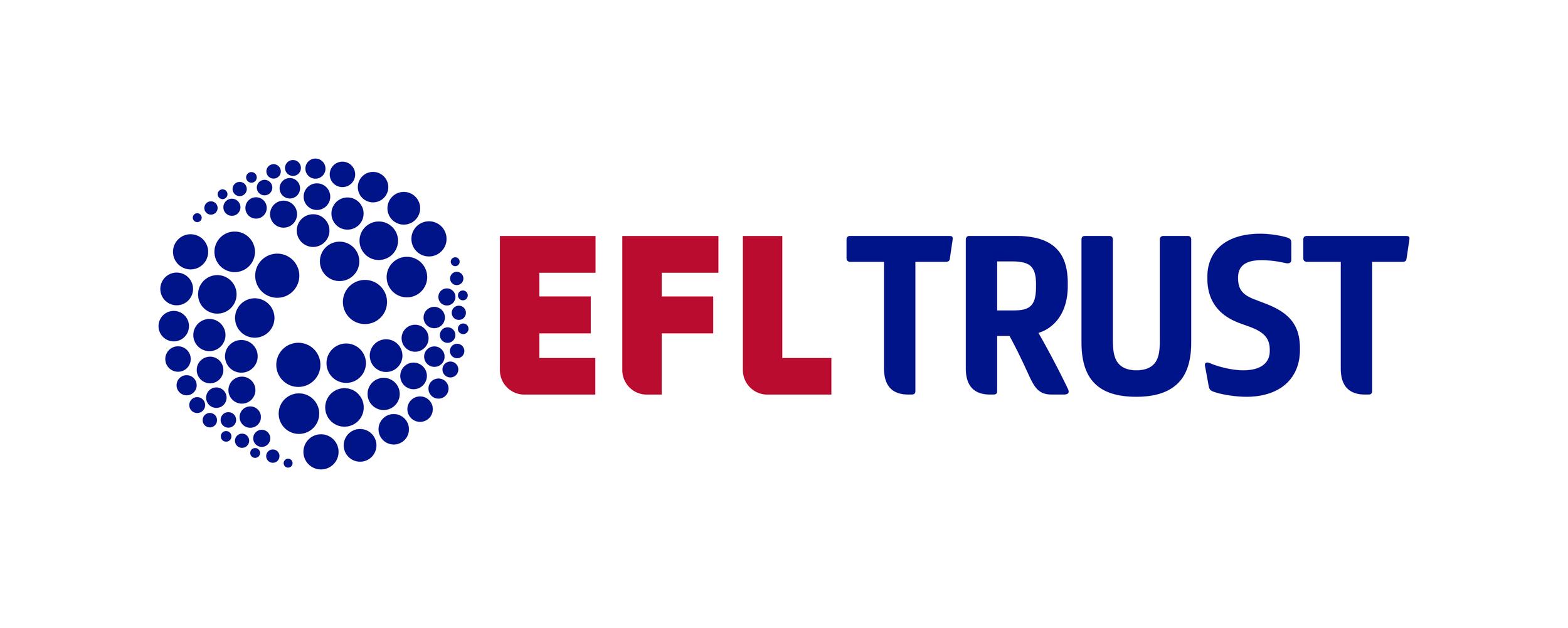 EFL_TR_LOGO_REG_H_POS_RGB.jpg