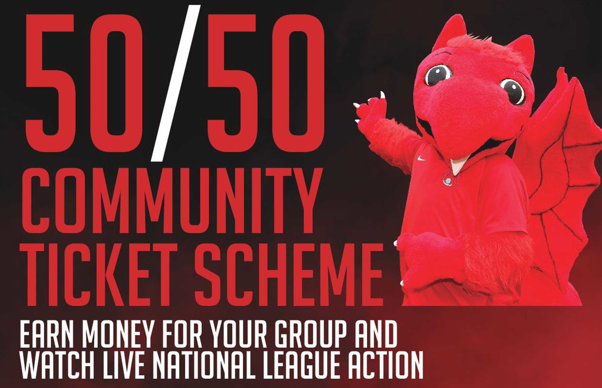 50 50 Scheme Home Page Image.jpg