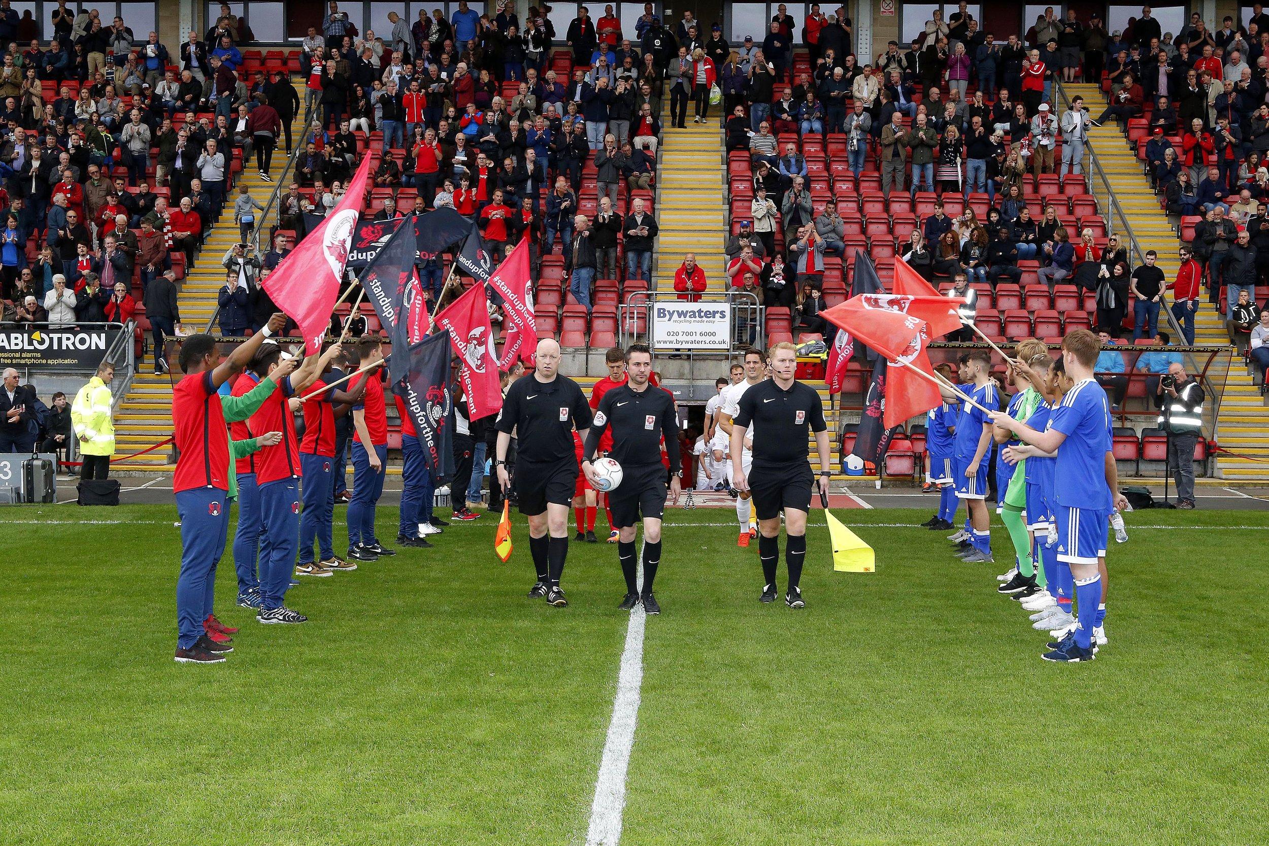 Leyton Orient v Cardiff_082.jpg