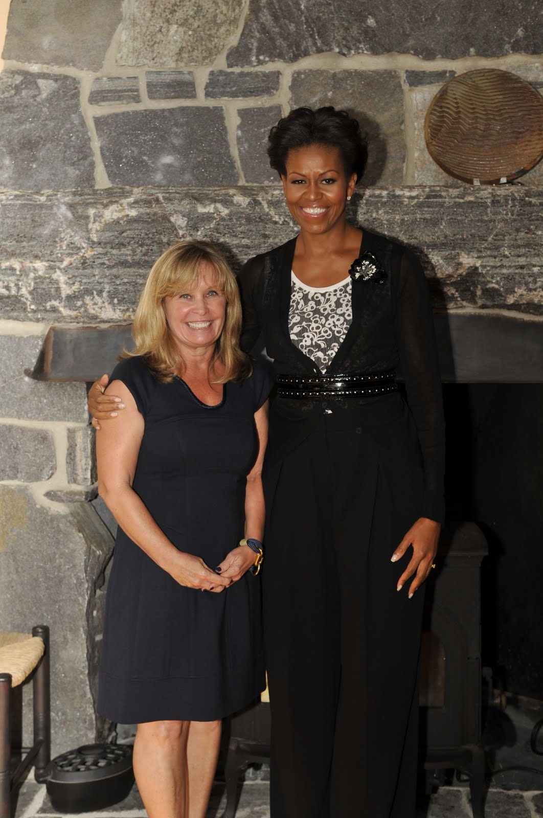 MoreAbout-CPK&MichelleObama.jpg