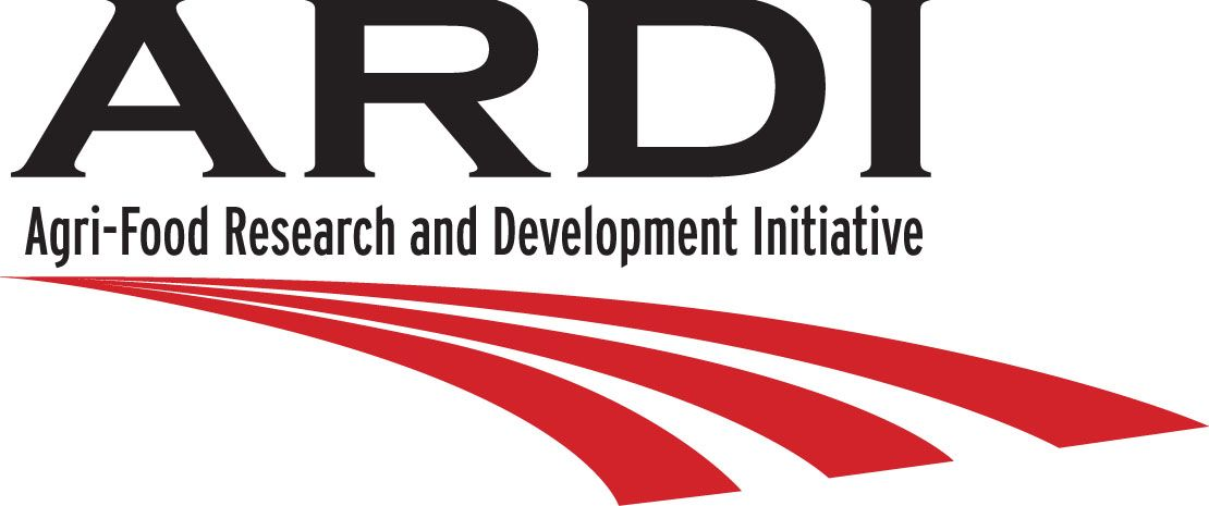 ARDI Logo - as of April 19 2010.jpg