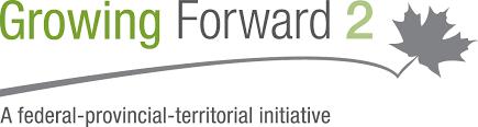 growing forward program.png