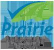 PIN_logo.png