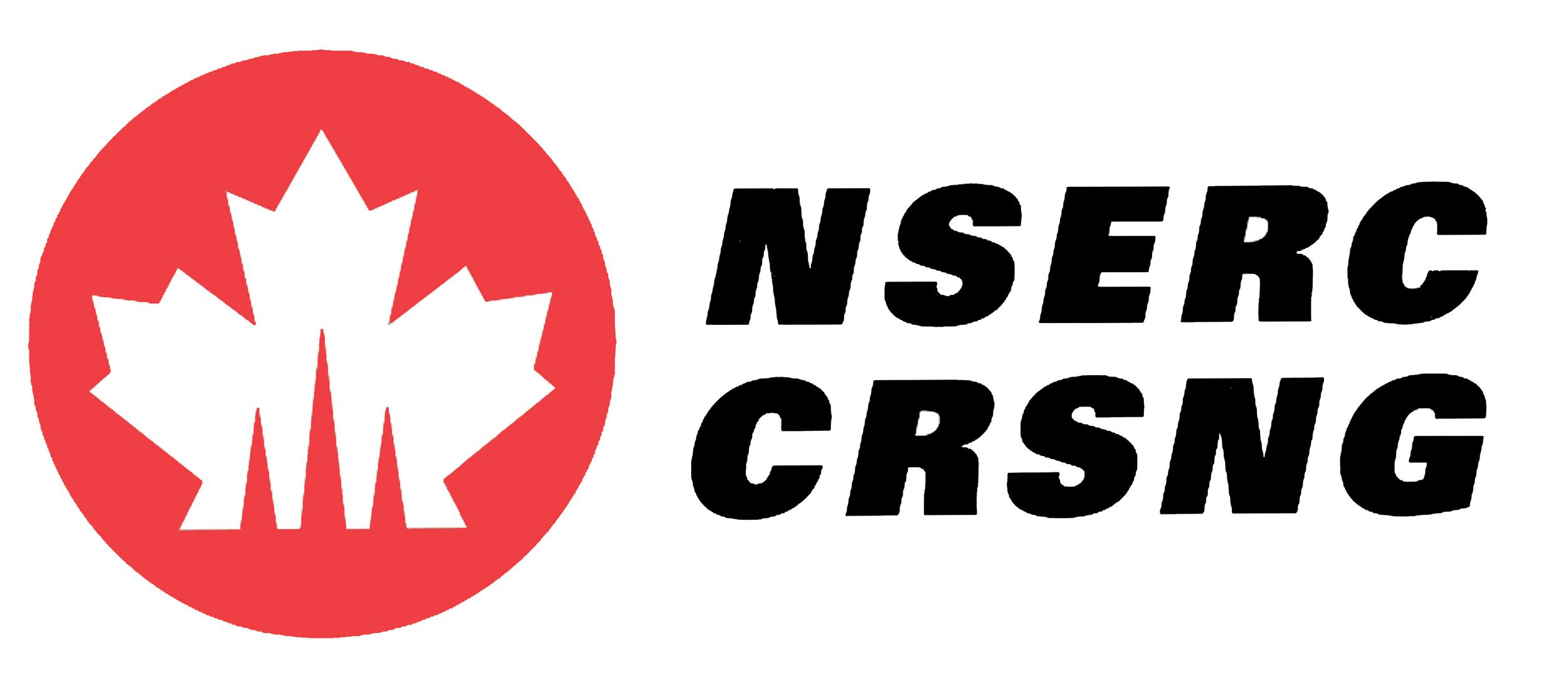 NSERC.jpg