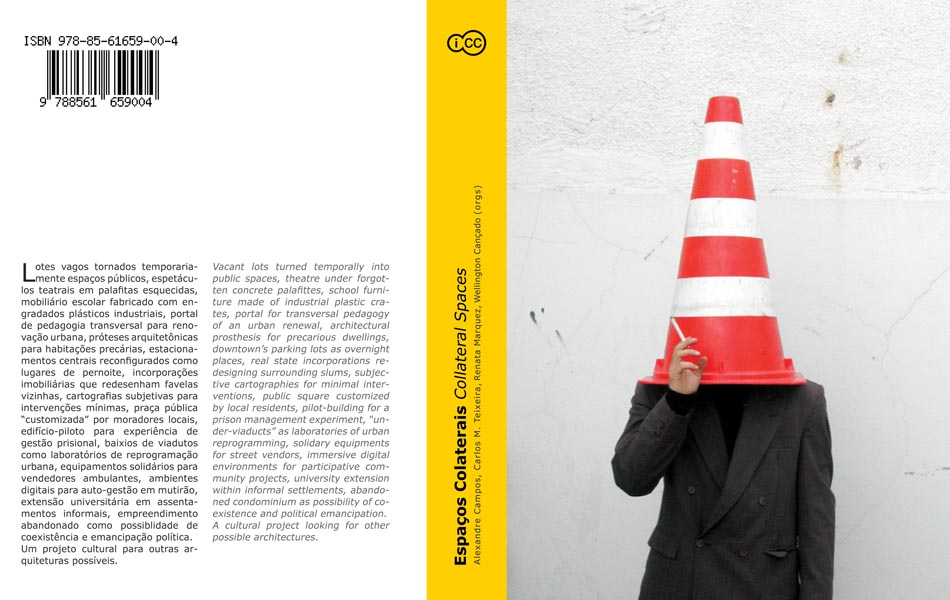 LIVRO.ESPACOS.COLATERAIS.44_capa.jpg