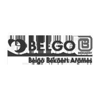 BELGO BEKAERT ARAMES
