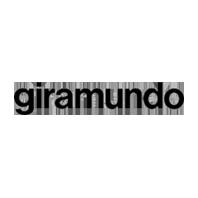 GIRAMUNDO TEATRO DE BONECOS
