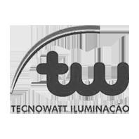 TECNOWATT ILUMINAÇÃO