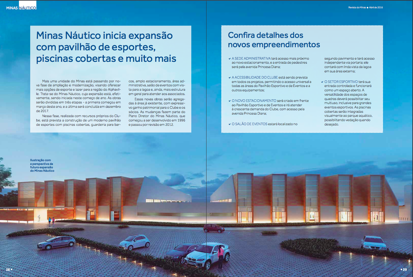 HORIZONTES ARQUITETURA minas NAUTICO 02.png
