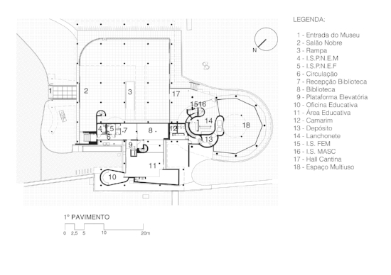 HORIZONTES ARQUITETURA. RESTAURO MAP. PLANTA (1).jpg