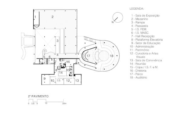 HORIZONTES ARQUITETURA. RESTAURO MAP. PLANTA (2).jpg