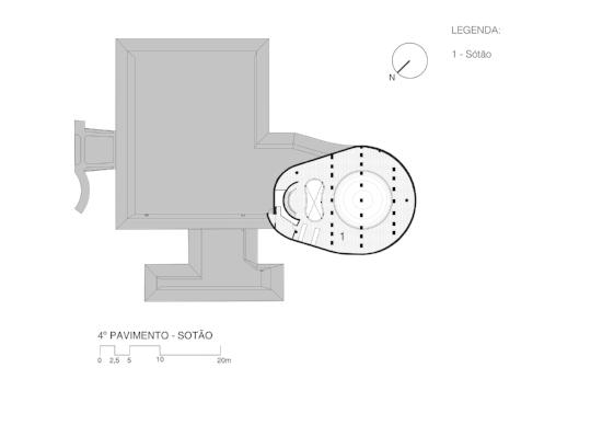 HORIZONTES ARQUITETURA. RESTAURO MAP. PLANTA (4).jpg