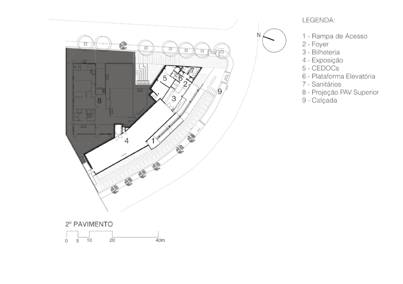 HORIZONTES ARQUITETURA. ANEXO DO MAP. PLANTAS (2).jpg
