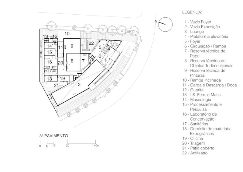 HORIZONTES ARQUITETURA. ANEXO DO MAP. PLANTAS (3).jpg