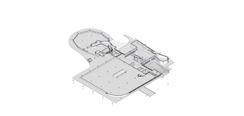 8611.PRJ02_1.ARQ.ESQUEMAS.MAP.PLANTAS.01_R00.jpg