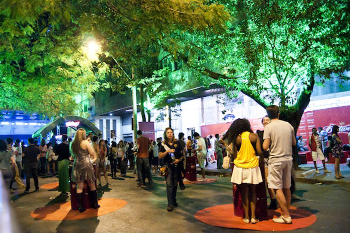 HORIZONTES ARQUITETURA. SAVASSI FESTIVAL 2013 (10).jpg