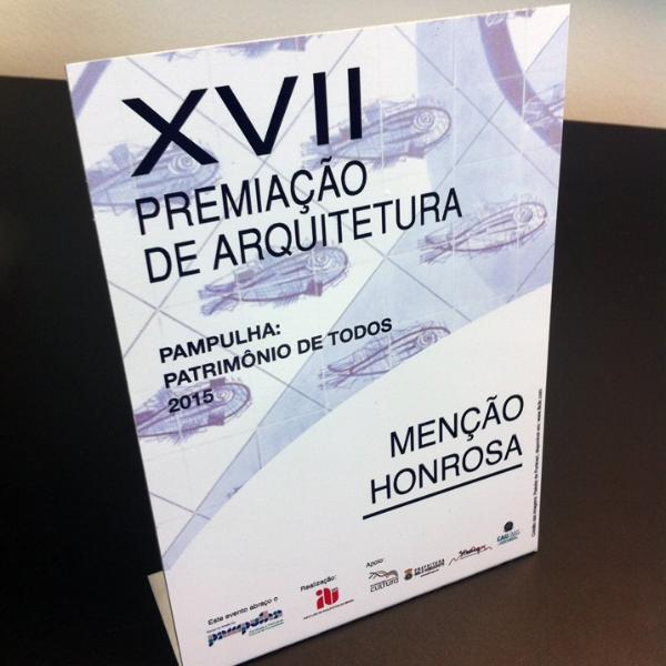 HORIZONTES.XVII.PREMIO.IABMG.POLO.COROADINHO.2015.12.04_R00.JPG