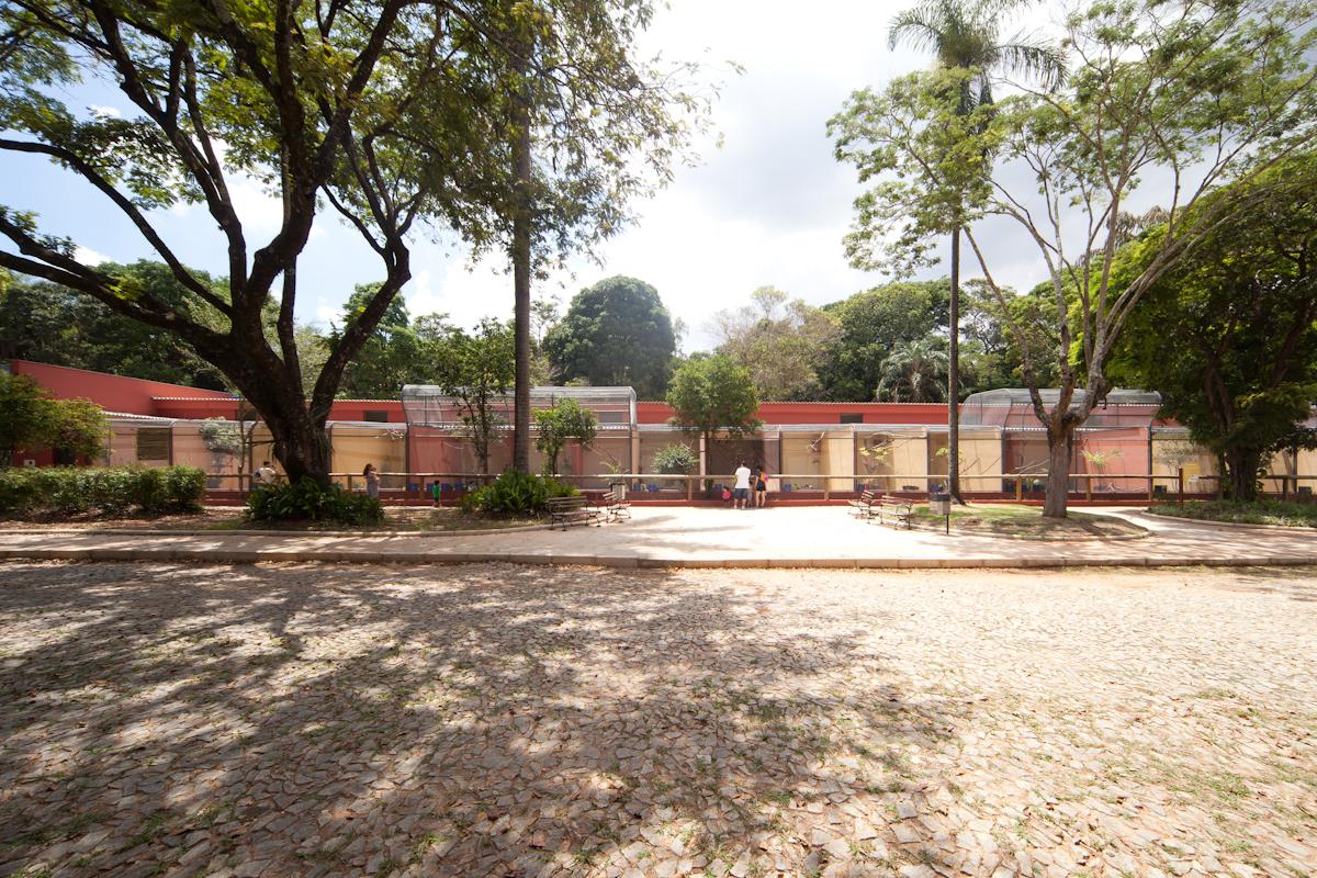 HORIZONTES ARQUITETURA. PRAÇA DAS AVES. PEQ-11.JPG
