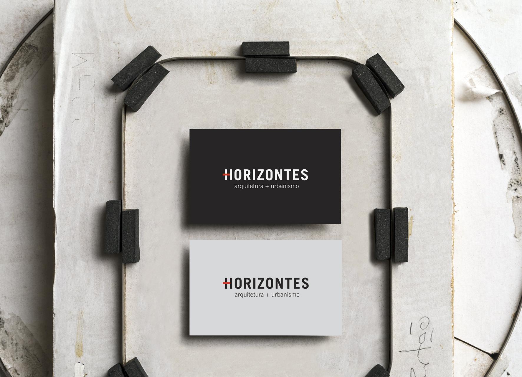 HORIZONTES ARQUITETURA. PREMIO BDA 03.jpg