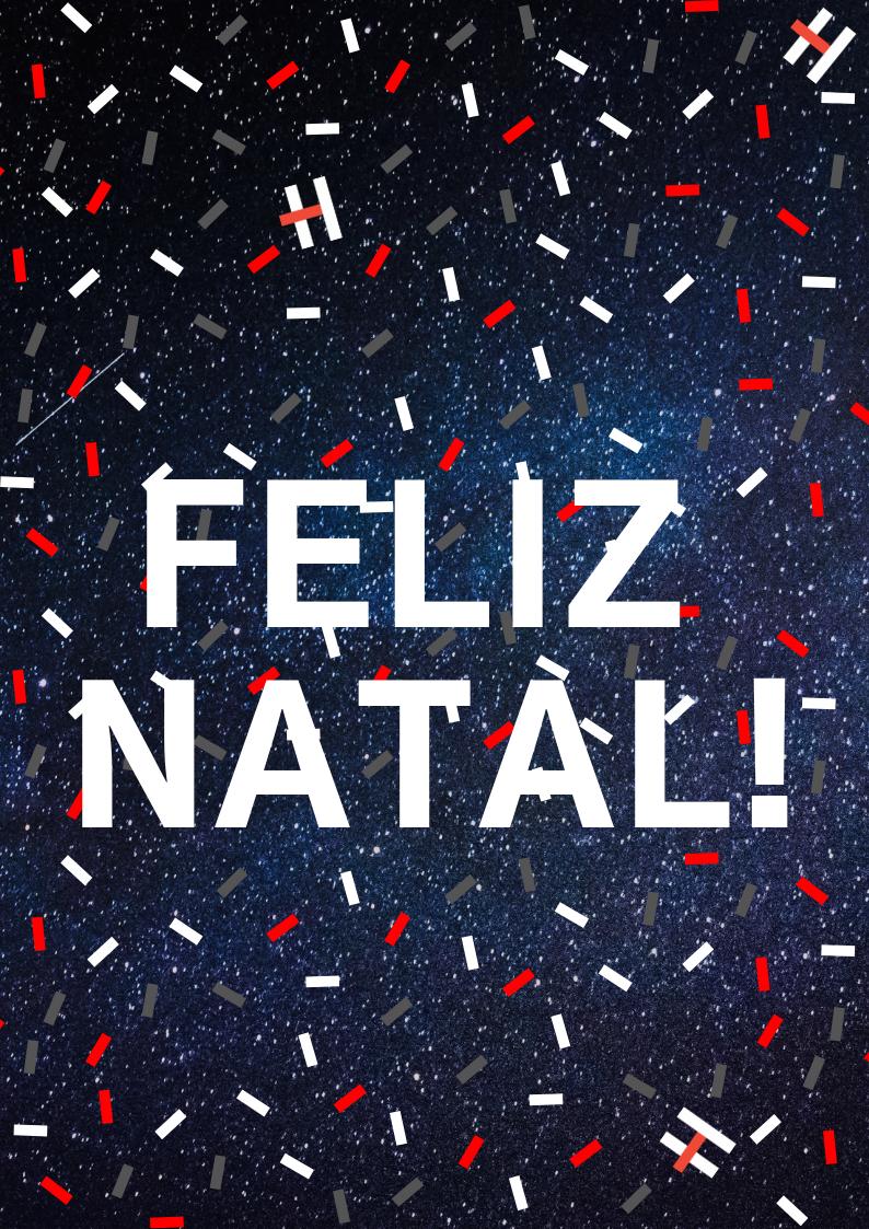 HORIZONTES ARQUITETURA. 2018-2019 FELIZ NATAL.png