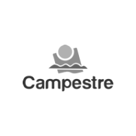 CLUBE CAMPESTRE BELO HORIZONTE