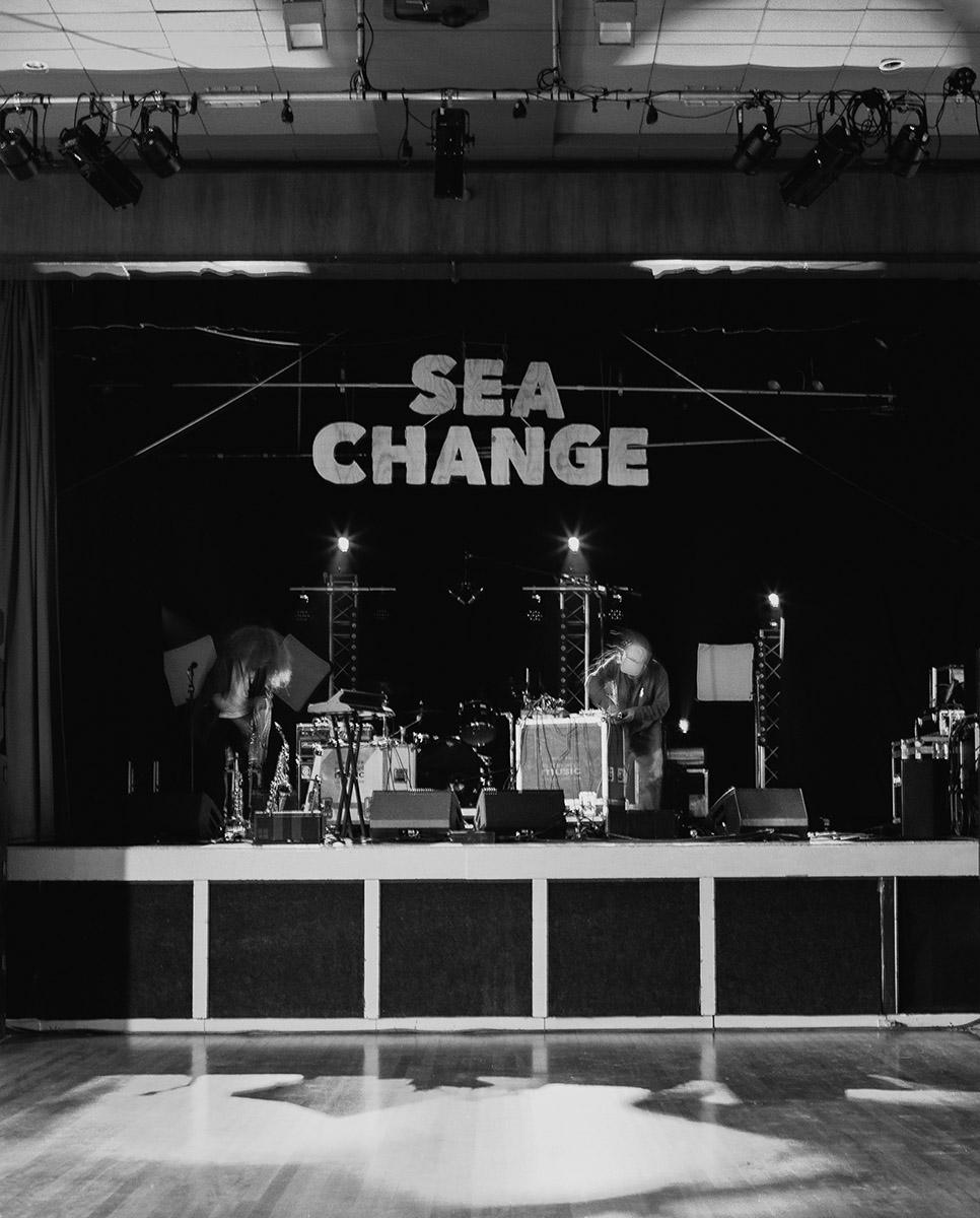 seachange2017finals-7.jpg