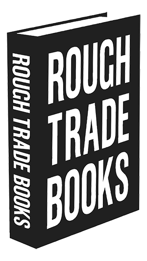 Rough Trade Books