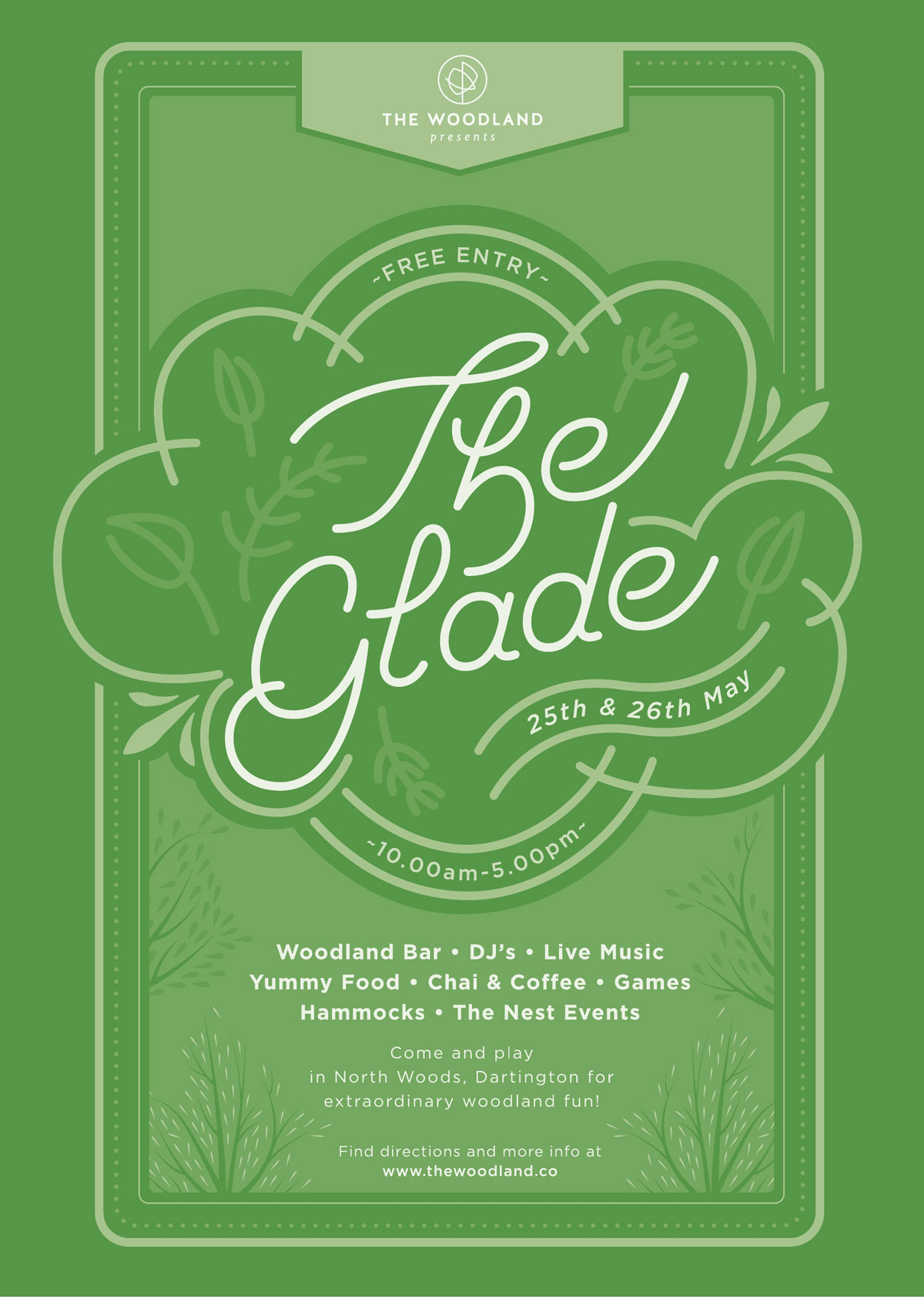 The-Glade-Poster.jpg