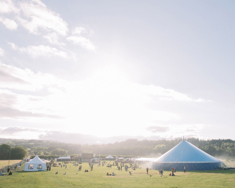festival-wide.jpg