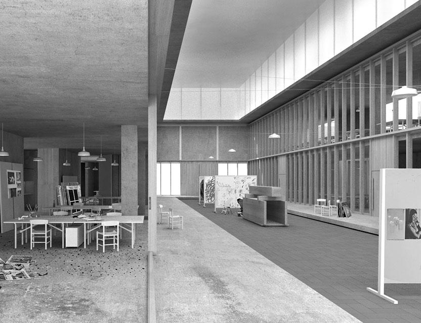 Hesselbrand---Aarhus-Architecture-School.jpg