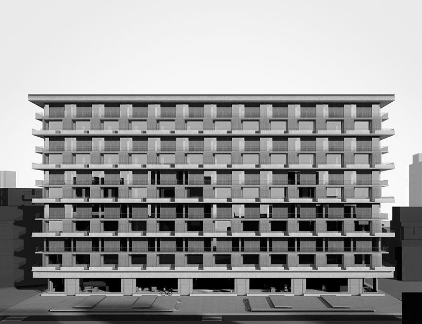 Hesselbrand---Dovehouse-Street-01.jpg