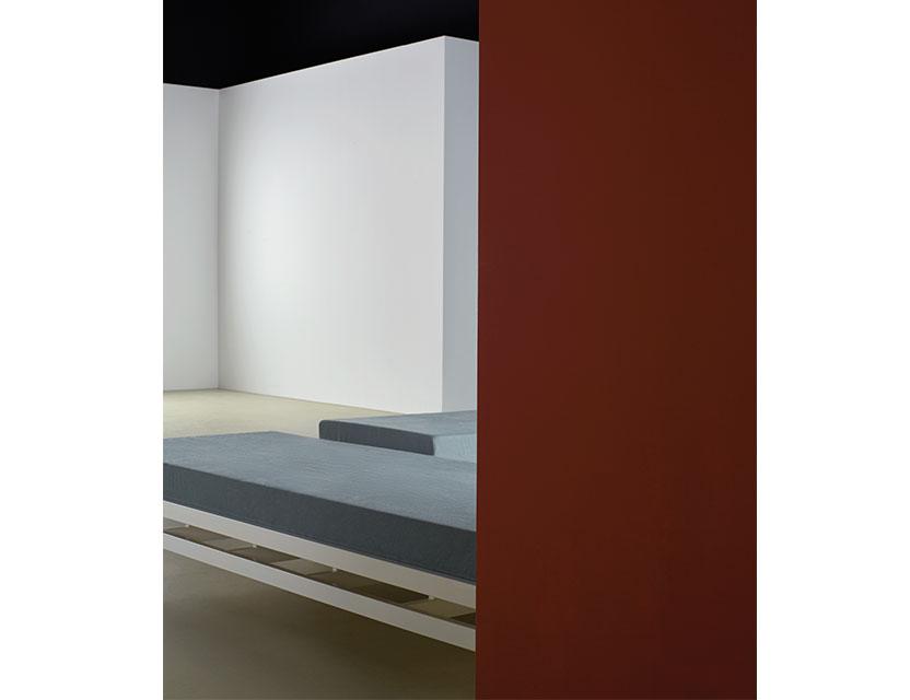 Hesselbrand---Home-Economics-03.jpg