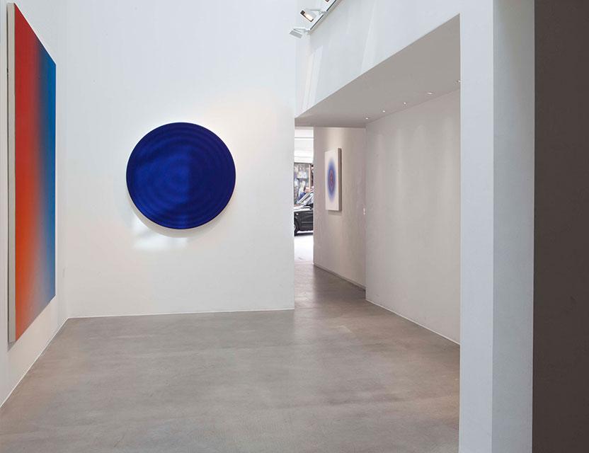 Hesselbrand---Revue-Gallery.jpg
