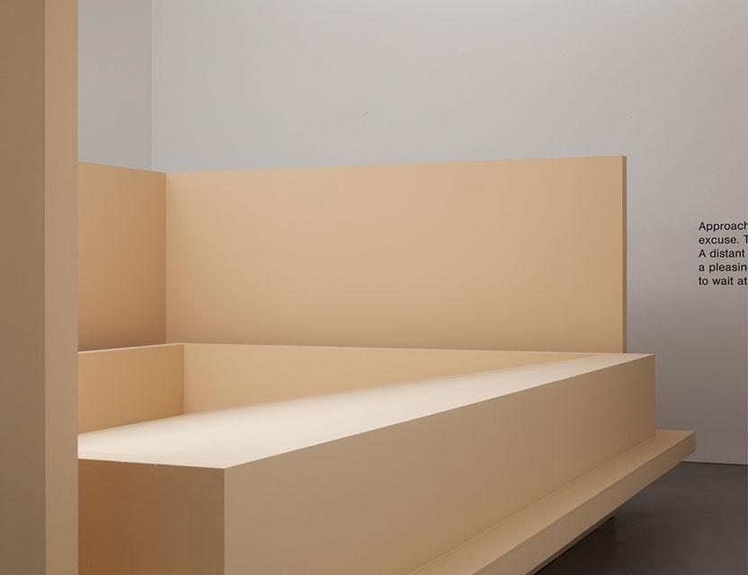 Hesselbrand---Three-Found-Models-01.jpg
