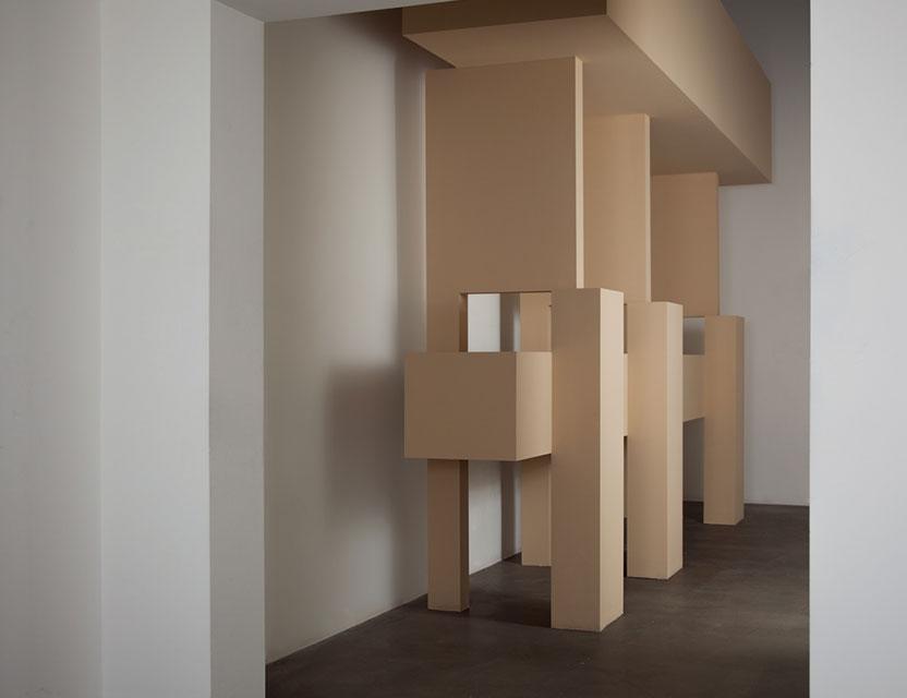 Hesselbrand---Three-Found-Models-02.jpg