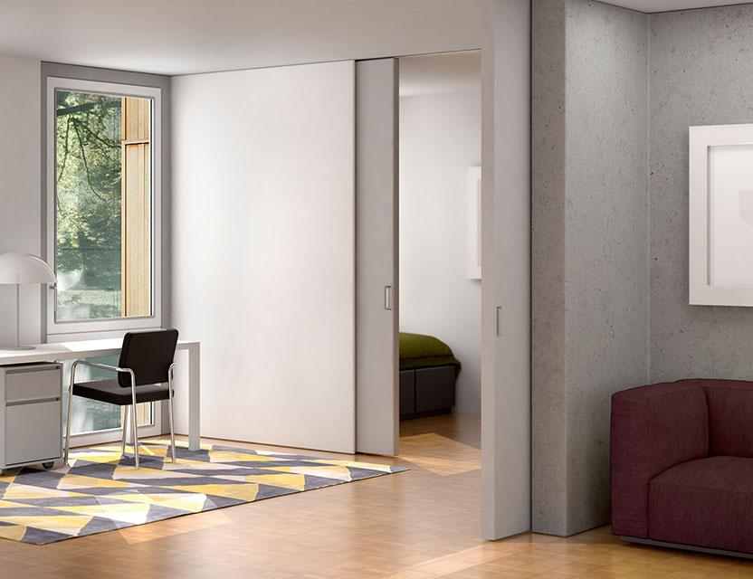 Hesselbrand---Rooms-House-03.jpg