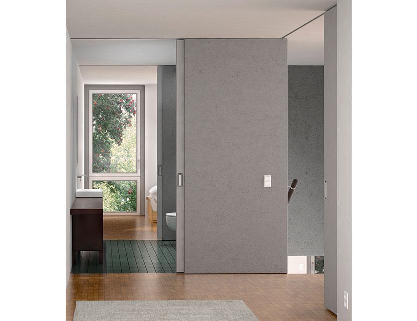 Hesselbrand---Rooms-House-04.jpg