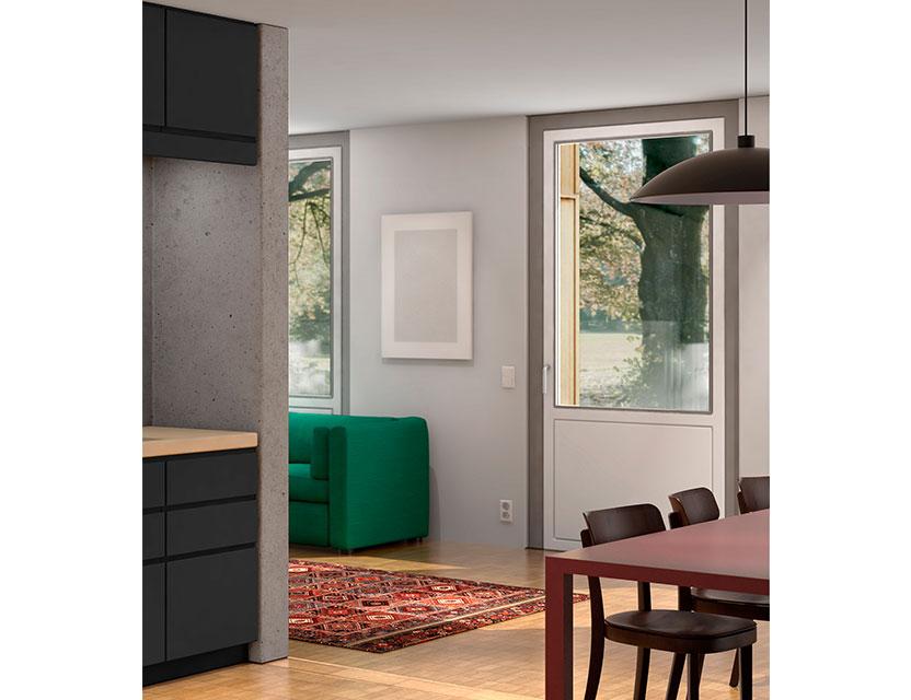 Hesselbrand---Rooms-House-05.jpg